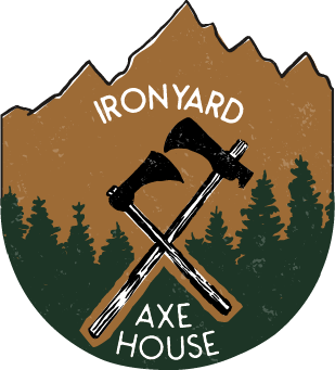 IronYard AxeHouse